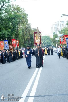 easter_procession_ukraine_an_0243