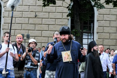 easter_procession_ukraine_an_0247