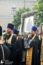 easter_procession_ukraine_an_0252