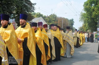 easter_procession_ukraine_an_0257