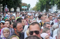 easter_procession_ukraine_an_0265