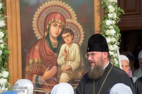 easter_procession_ukraine_borispol_0003