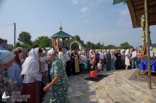 easter_procession_ukraine_borispol_0004