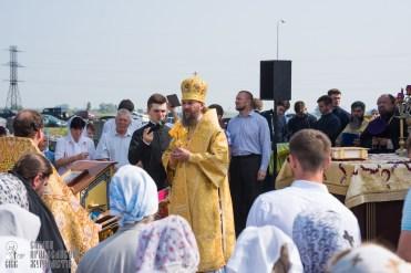 easter_procession_ukraine_borispol_0008
