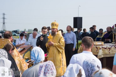 easter_procession_ukraine_borispol_0008