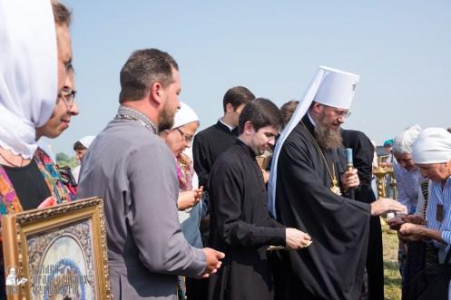 easter_procession_ukraine_borispol_0014