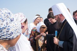 easter_procession_ukraine_borispol_0016