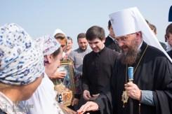 easter_procession_ukraine_borispol_0017