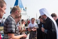 easter_procession_ukraine_borispol_0021