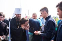 easter_procession_ukraine_borispol_0022
