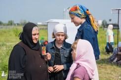 easter_procession_ukraine_borispol_0027