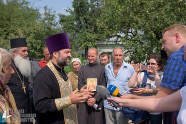 easter_procession_ukraine_borispol_0030