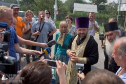 easter_procession_ukraine_borispol_0031