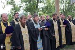 easter_procession_ukraine_borispol_0035