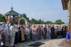 easter_procession_ukraine_borispol_0038