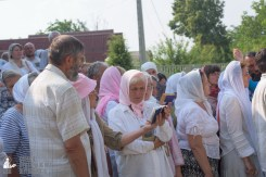 easter_procession_ukraine_borispol_0039