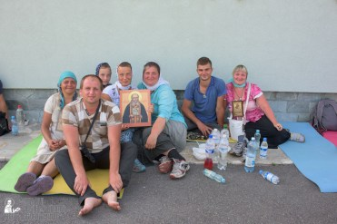 easter_procession_ukraine_borispol_0040
