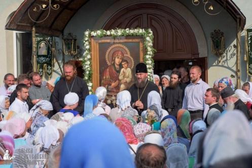 easter_procession_ukraine_borispol_0047