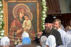 easter_procession_ukraine_borispol_0050