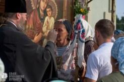 easter_procession_ukraine_borispol_0055
