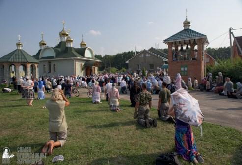 easter_procession_ukraine_borispol_0058