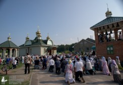 easter_procession_ukraine_borispol_0060