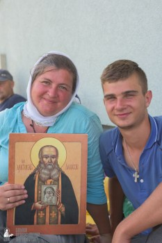 easter_procession_ukraine_borispol_0079