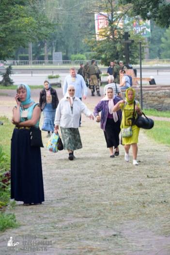 easter_procession_ukraine_chernobil_0005