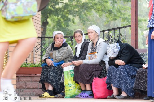 easter_procession_ukraine_chernobil_0008