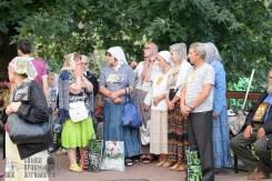 easter_procession_ukraine_chernobil_0009