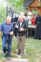 easter_procession_ukraine_chernobil_0012