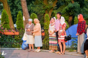 easter_procession_ukraine_chernobil_0013
