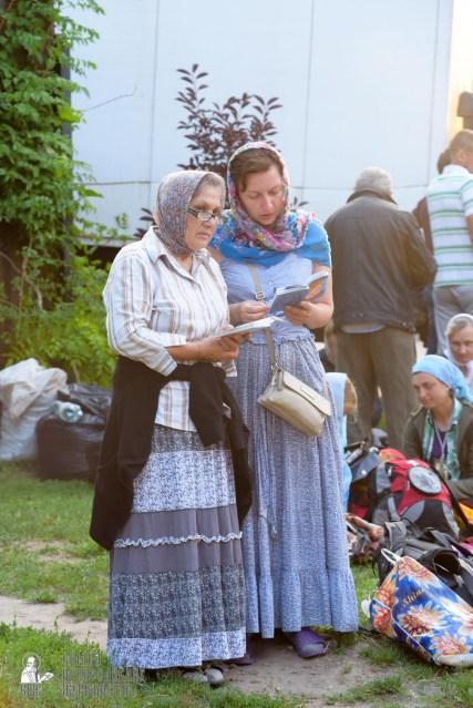 easter_procession_ukraine_chernobil_0014