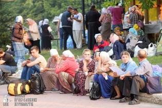 easter_procession_ukraine_chernobil_0017