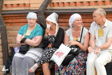 easter_procession_ukraine_chernobil_0019