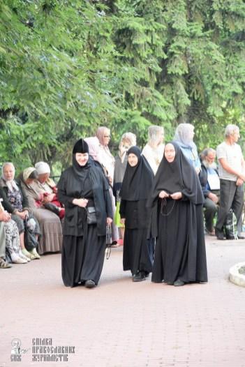 easter_procession_ukraine_chernobil_0020