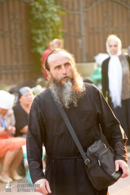 easter_procession_ukraine_chernobil_0041