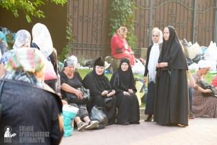 easter_procession_ukraine_chernobil_0042