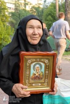 easter_procession_ukraine_chernobil_0055