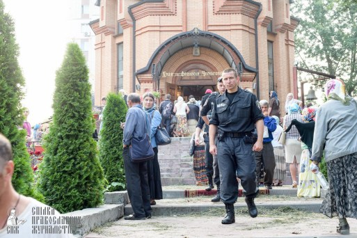 easter_procession_ukraine_chernobil_0056
