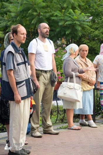 easter_procession_ukraine_chernobil_0069