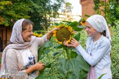 easter_procession_ukraine_chernobil_0081