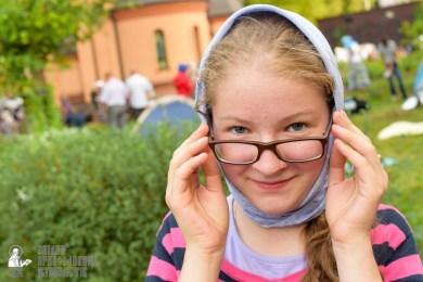 easter_procession_ukraine_chernobil_0083