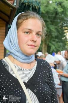 easter_procession_ukraine_chernobil_0085