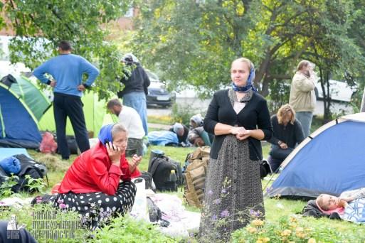 easter_procession_ukraine_chernobil_0086