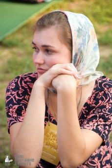 easter_procession_ukraine_chernobil_0088