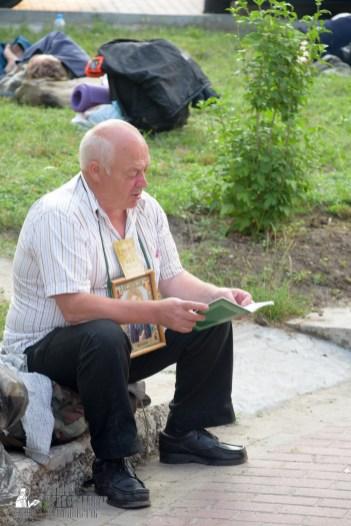 easter_procession_ukraine_chernobil_0091