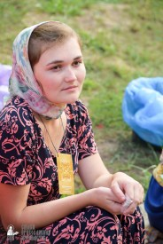 easter_procession_ukraine_chernobil_0092