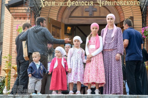 easter_procession_ukraine_chernobil_0096