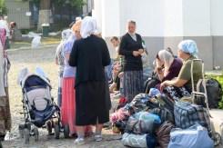 easter_procession_ukraine_frolovsky_0011